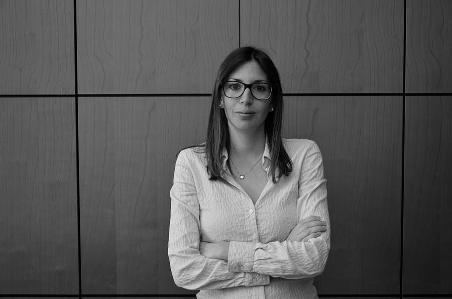 Silvia Deroma